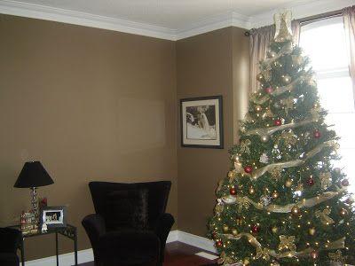 Warms Living Rooms Paint Color | Warm Colors Living Room On Living Room  Colors