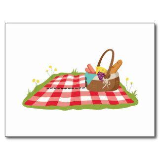 Picnic desenho pesquisa google november picnic for Dujardin cestas