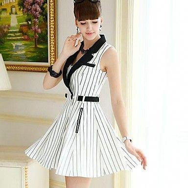 db66ede7bcf Charming women s fashion clothing  womensfashions Elegant Dresses For  Women