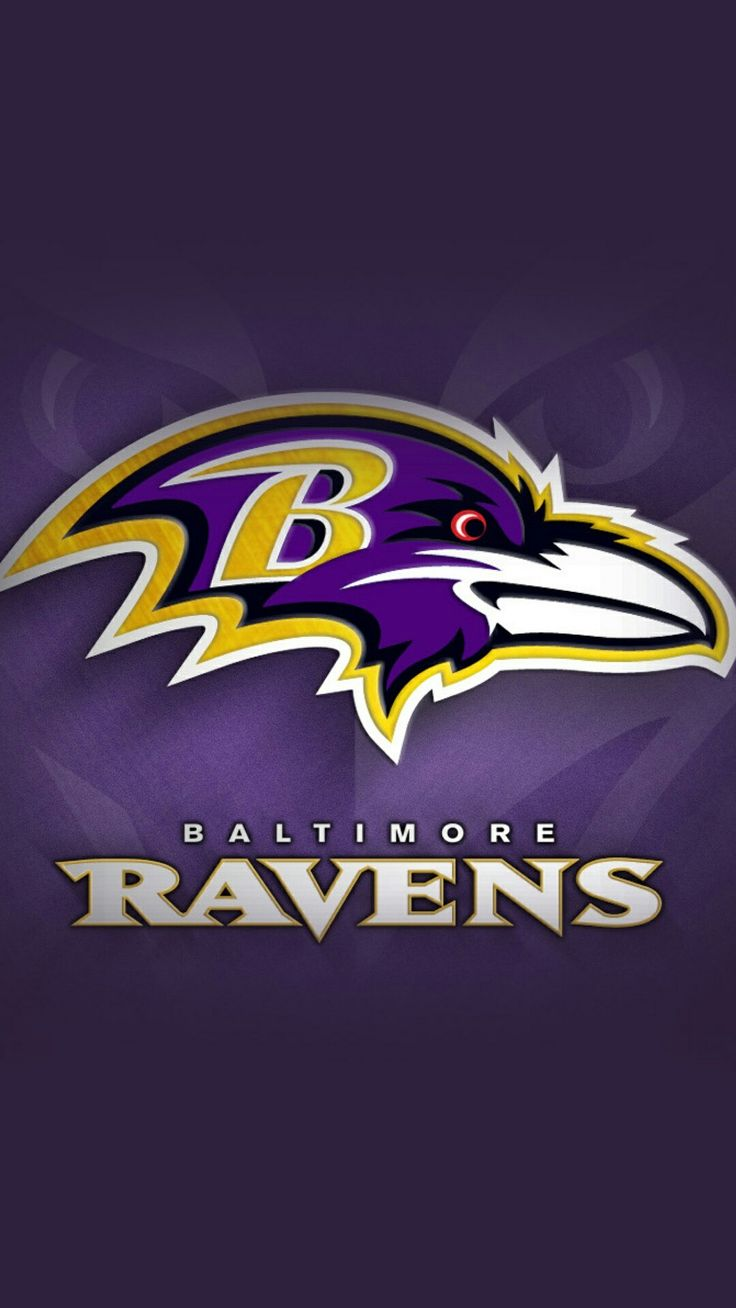What is the baltimore ravens mascot name - Baltimore Ravens I Just Learned The Team S Name Was Inspired By Edgar Allan Poe S Poem The Raven As Poe Lived For A Time In Baltimore Died There In And