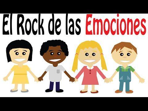 Cuento montado a partir del poema La Paloma Mari Paz de Carmen Gil, por alumnos del colegio de educación especial Terra de Ferrol con motivo de la celebració...