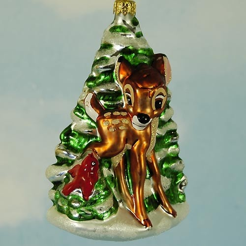 Best images about radko ornaments on pinterest