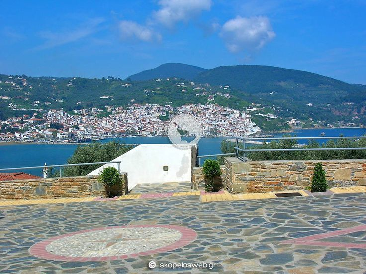 Best Vacations In Greece Images On Pinterest Greece - Greek island vacations