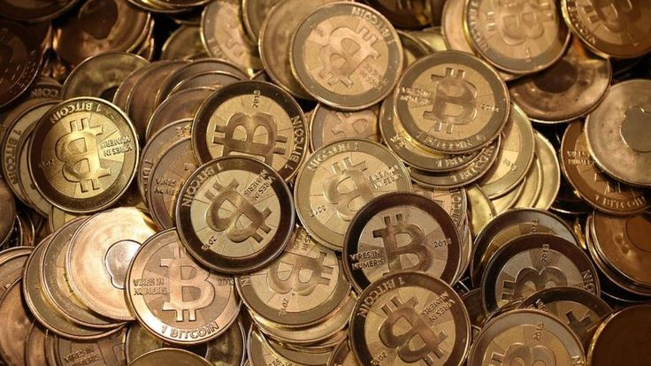 Switzerland's national rail service will begin selling the digital currency Bitcoin at ticket machines.