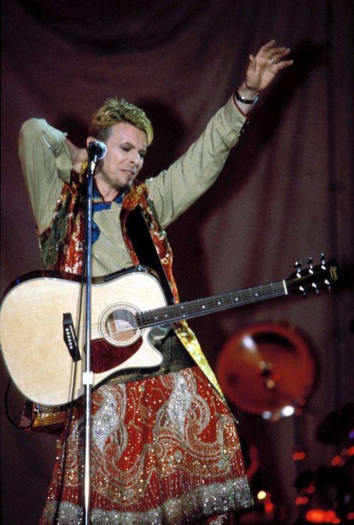 "nightspell: "" Phoenix Festival, July 1997 """