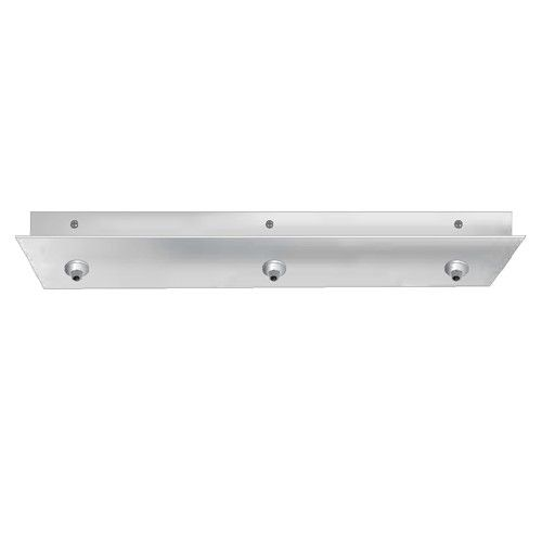 Tech Lighting FreeJack Linear Canopy 3 Port  sc 1 st  Pinterest : hobbs lighting distributors - www.canuckmediamonitor.org