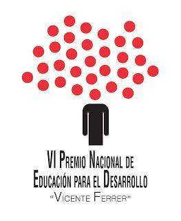 Publicacion de las BBPP premiadas en la VI edición del Premio Nacional de Educación para el Desarrollo Vicente Ferrer
