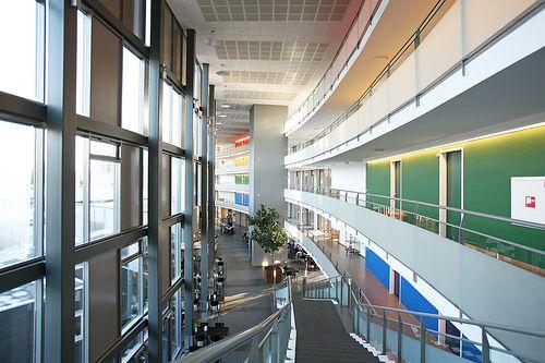 Verzorgingstehuis Sutfene, Zutphen