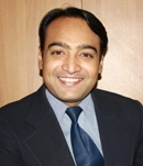 Mr. Puneet Agrawal is a partner at Athena Law Associates and is His field of specialization is indirect taxes especially service tax and VAT. He has handled matters of clients from diverse industries and has represented them before various courts and tribunals. Puneet has dealt with almost all the VAT laws in India and has argued before number of high courts and tribunals.