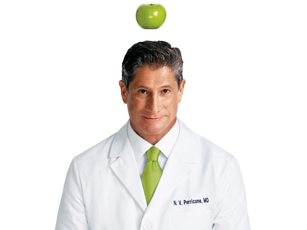 Dr. Perricone: Skin Care, The Doctor, Inspiring Ideas, Healthy Living, Care Junky