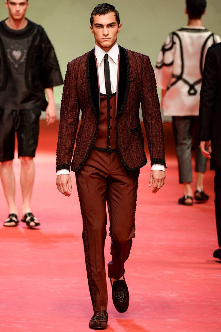 Plus de 1000 idées à propos de mens fashion sur pinterest ...