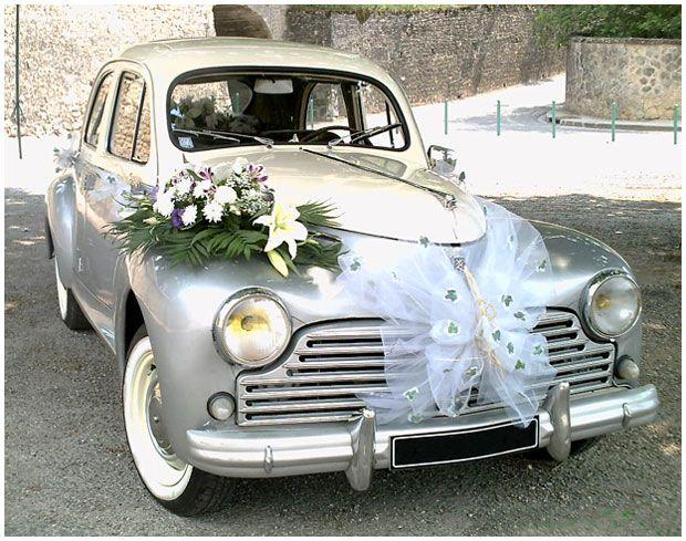 voiture mariage marseille location voiture mariage - Location Voiture Mariage Franche Comt