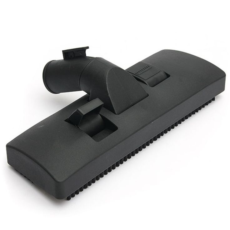 11.81$  Buy now - http://alimk4.shopchina.info/1/go.php?t=32798946186 - High quality 32mm Dust Floor Tiles Carpet Brush Head Tool Replacement For Most Vacuum Cleaner  #shopstyle