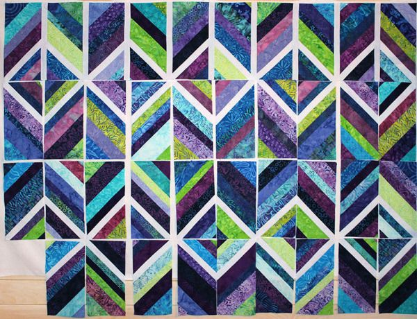 3384 best String quilts images on Pinterest | String quilts, Quilt ... : string quilts patterns - Adamdwight.com