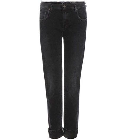 RELAXED SKINNY JEANS 7 FOR ALL MANKIND