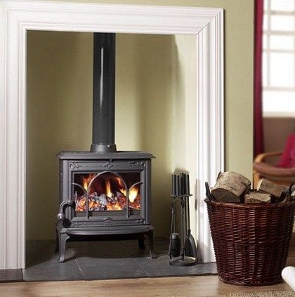 Jotul F100 - *Stoves - Jotul Wood Burning Stoves South Devon - West Country  Stoves - 100+ Best Images About Jotul Fireplaces On Pinterest Hearth Pad