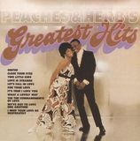 Peaches & Herb's Greatest Hits [CD], 14564598