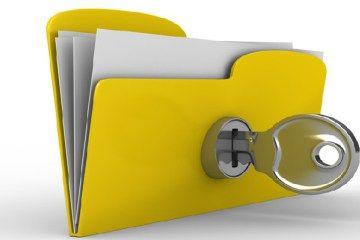 Persoanele fizice autorizate, au obligatia obtinerii si completarii unor registre si documente obligatorii. Unele sunt obligatorii pentru toate PFA iar altele depind de cateva conditii, respectiv e…