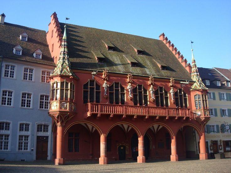 85 besten FREIBURG Bilder auf Pinterest | Freiburg, Franz