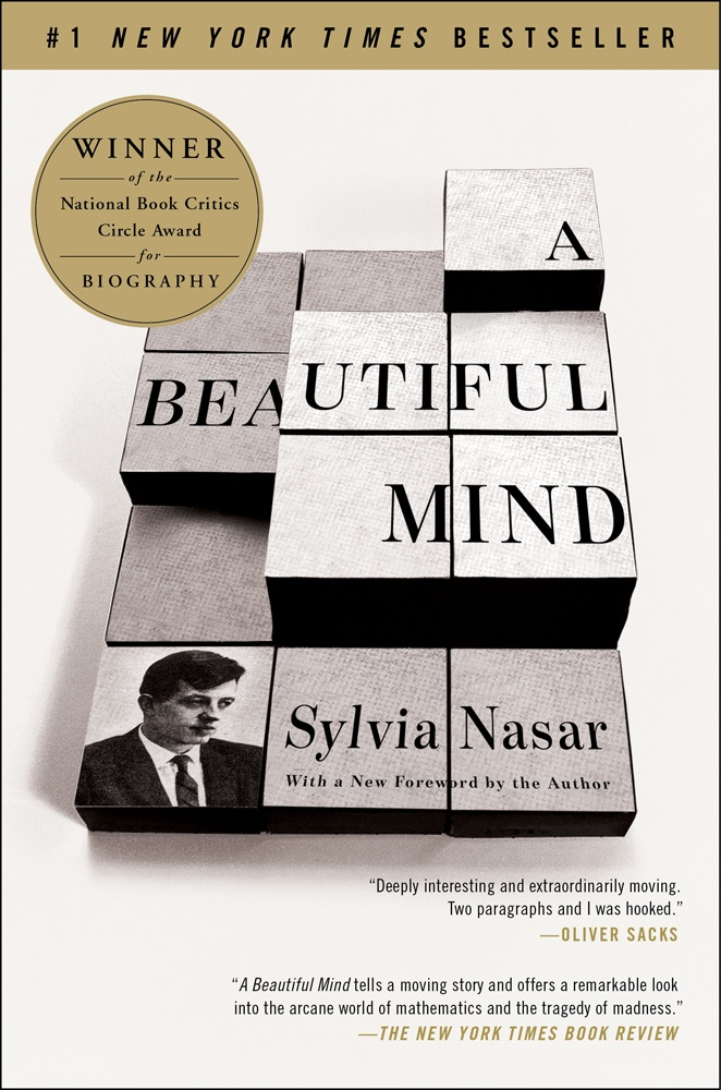 A Beautiful Mind Book Cover : Best work images on pinterest book covers cover