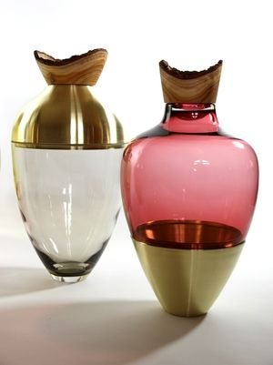 Utopia and Utility - Glass Copper  Brass Red+and+grey+pair.jpg