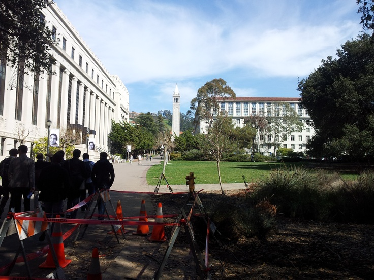 berkeley_university_campus