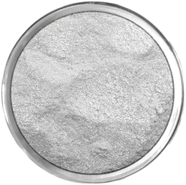 Snow Angel Loose Powder Mineral Shimmer Multi Use Eyes Face Color Makeup Bare Earth Pigment Minerals Make Up Cosmetics By M*A*D Minerals Cruelty Free - 10 Gram Sized Sifter Jar. ♥ Made with Love ♥ Snow Angel ~ Stunning glittery white shimmer. Ingredients: ► mica ► titanium dioxide. Packaged in a tamper sealed 10 gram sized sifter jar that holds 2.5 - 4 grams mineral powder. SAFE INGREDIENTS -NO ANIMAL TESTING - NO CHEMICALS - NO FILLERS - NO BISMUTH OXYCHLORIDE - NO TALC - NO FRAGRANCE…
