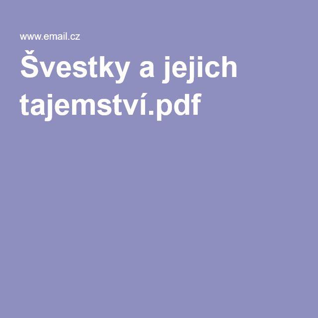 Švestky a jejich tajemství.pdf
