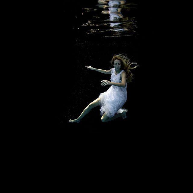 Justo seis meses después de la celebración de Samaín, la fiestade brujas más popular en nuestros tiempos (a.k.aHalloween), nos llega la Noche de Walpurgis. Tened presente que si Halloween es el punto intermedio entre el equinoccio de otoñoy el solsticio de invierno, la noche de Walpurgis lo es entre el equinoccio de primavera y el …