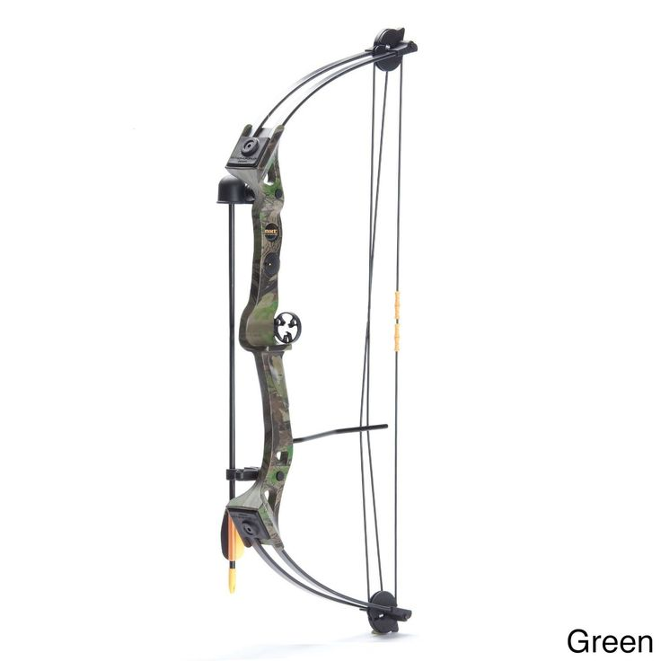 NXT Generation X-Flite Youth Compound Bow