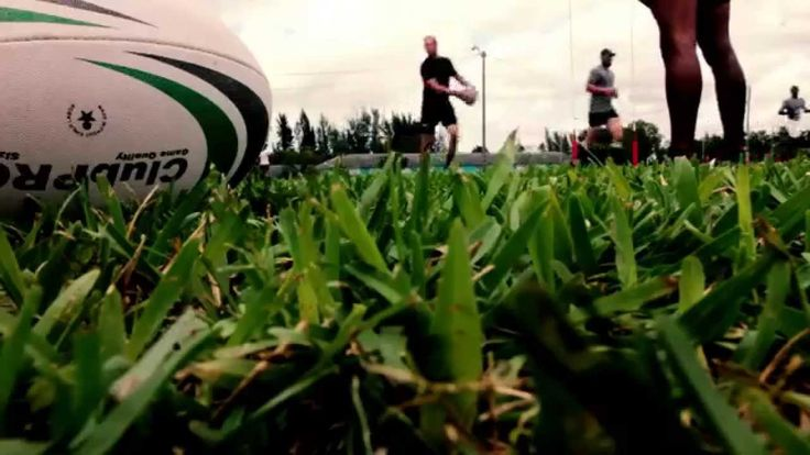 The Barrhaven Scottish Rugby Football Club ventured to Freeport, Grand Bahama to face off in a great Old Boys Rugby Match. PB&J Media Ottawa followed along and created this great video.