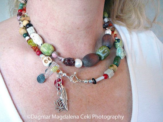 Thank Goodness For Impermanence  Buddha by BatyaHavDesign on Etsy