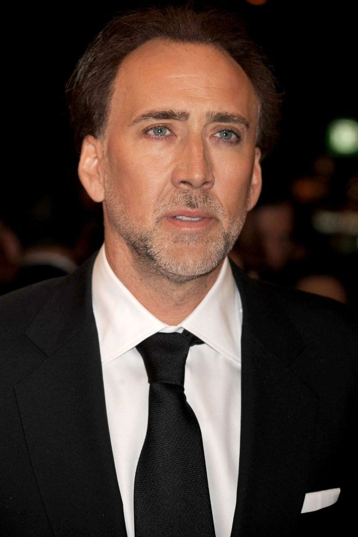 1000+ Images About NICOLAS CAGE . On Pinterest