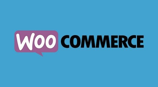 awesome Download 229 WooThemes Woocommerce Extensions Latest Version – 1/3/2017