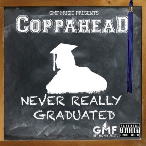 "Coppahead Releases ""Work"" Despite Battling Against the Odds With Tragic Shooting"