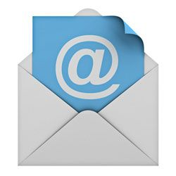 How to Use Email Newsletters for Business