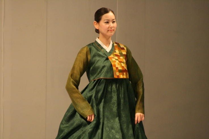 korea,korea,dress