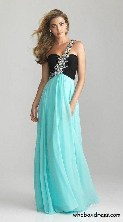 prom dresses,prom dress