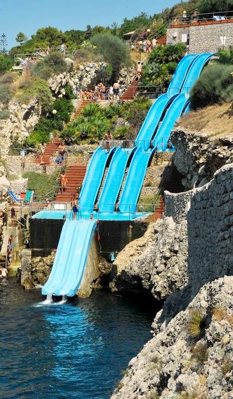 Best 25 sicily hotels ideas on pinterest italy - Hotels in catania with swimming pool ...