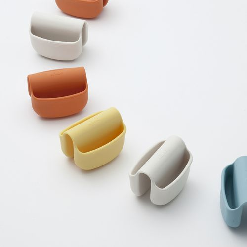 KOKKI | Kanae Design Labo 塚本カナエのテーブルウェア-磁器、陶器、漆器、ガラスなど