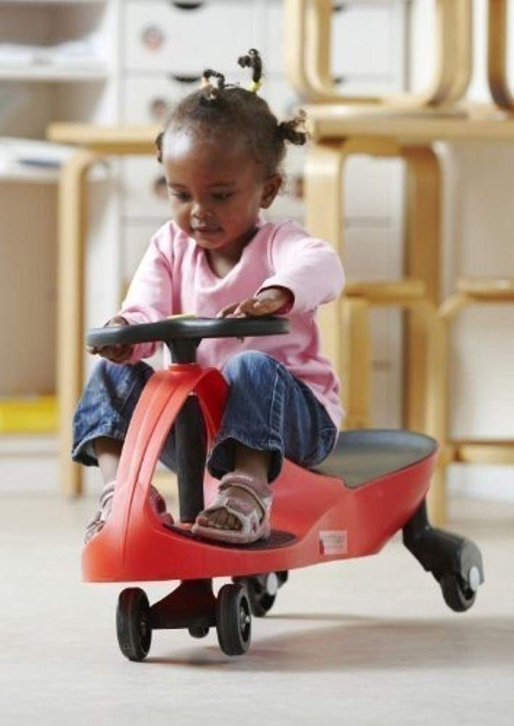 Der Spielzeugtester hat das PlasmaCar Kinderfahrzeug (Alter: 3-6 Jahre / Lenkerhöhe 41cm / Sitzhöhe 21cm) von Winther angeschaut und empfiehlt es hier im Shop. Ich versuche alle Produkte immer selbst zu testen. Aufgrund der Vielzahl der Artikel kann ich das leider nicht alles selber machen. Aber … – Spielzeugtester