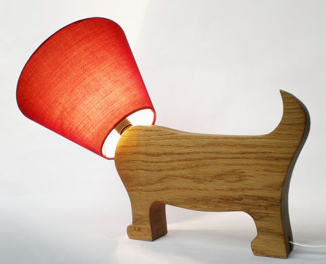 25 Drool Worthy Gifts For Design Obsessed Dog Lovers