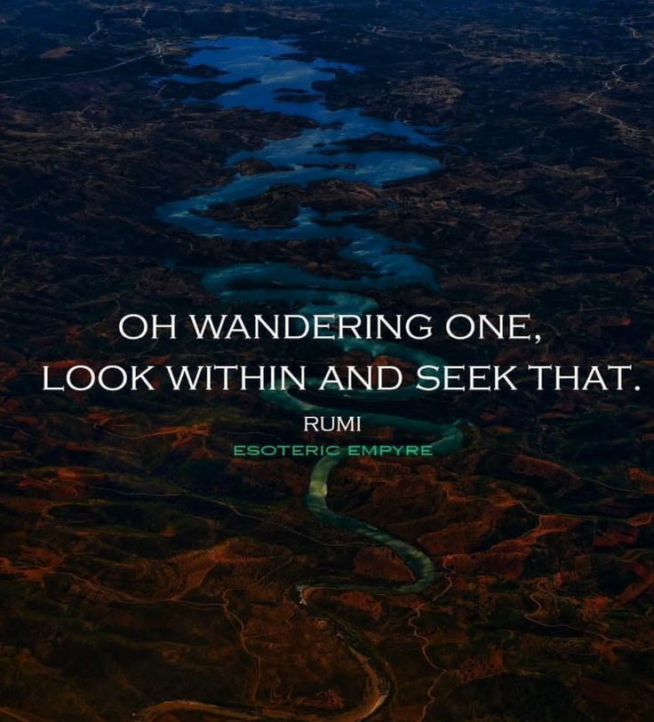 Inspirational Quotes About Positive: Best 25+ Sufi Quotes Ideas On Pinterest