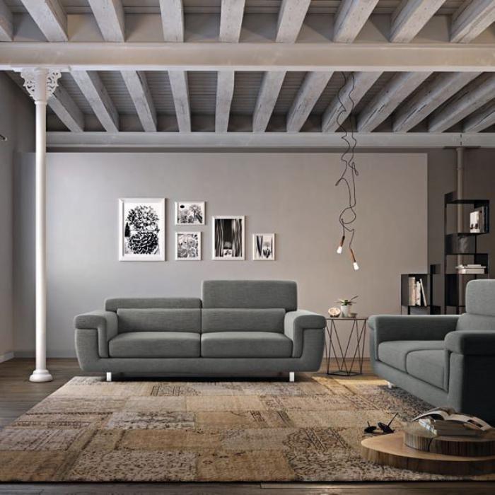 les 38 meilleures images du tableau canap cocooning sur pinterest canap cocooning canap s. Black Bedroom Furniture Sets. Home Design Ideas