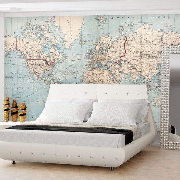 55 best world map wallpaper images on pinterest world map 55 best world map wallpaper images on pinterest world map wallpaper murals and wall murals gumiabroncs Choice Image