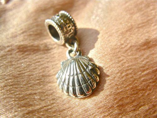 53 Best St James Cross Scallop Shell Concha Jewellery Of