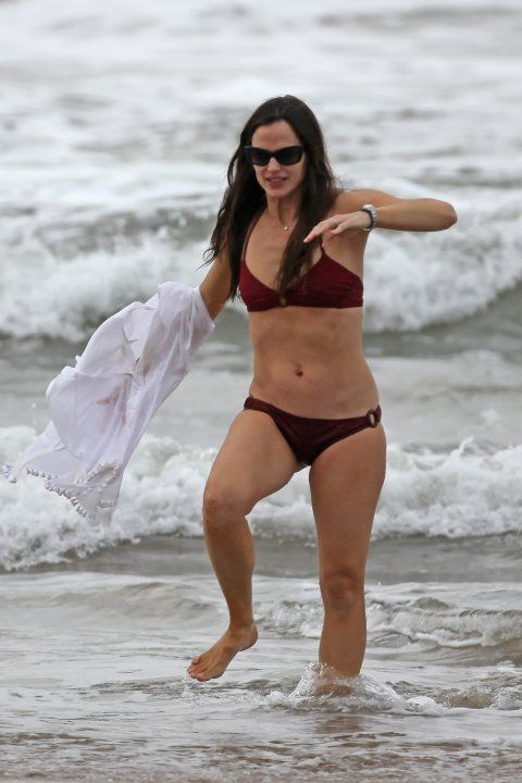 42-things-you-dont-know-about-jennifer-garner http://zntent.com/42-things-you-dont-know-about-jennifer-garner/