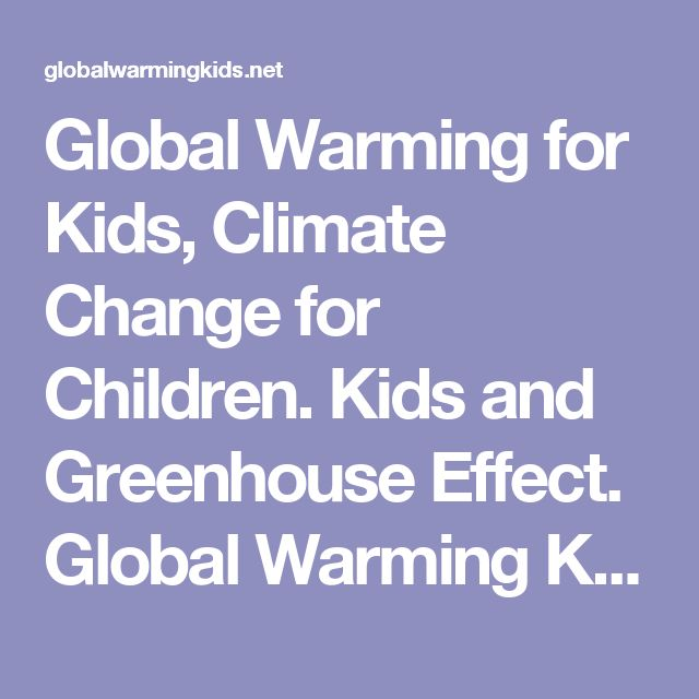 welcome speech on global warming for kids A short speech on global warming global warming occurs as a result of increased concentration of greenhouse gases in the atmosphere the main greenhouse gases are water vapor, carbon dioxide, methane, nitrous oxide and ozone.