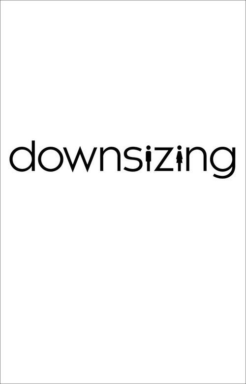 Downsizing 2017 full Movie HD Free Download DVDrip