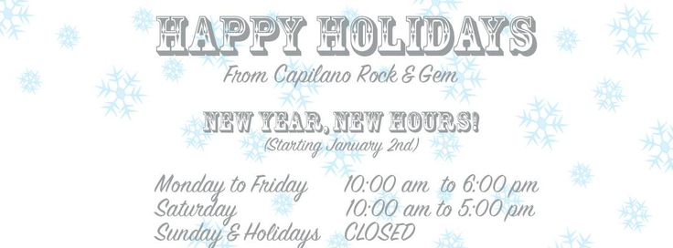 Yes we are open today until 3:00.    HAPPY HOLIDAYS EVERYONE!  We are closed until Monday January 2nd 2017.